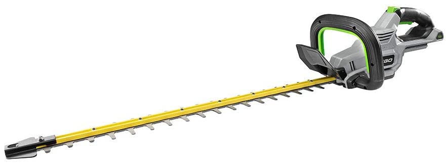 The Best Hedge Trimmers in 2021   Buying Guide