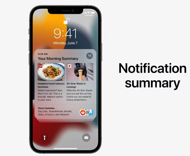 Apple iOS 15 beta features, release date everything that needs to come in iPhone